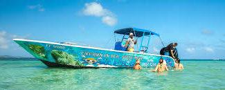 excursion_bateau